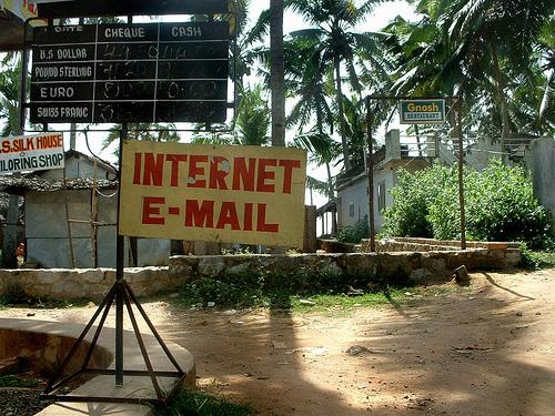 ビジネスメールの遅れ、どうやってなくす? 簡単にできる2つの方法 1番目の画像