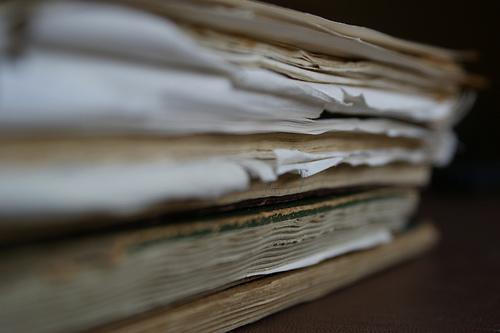 社内文書と社外文書の違いからわかる!社外文書の書き方で特に気をつけなければならないこと 1番目の画像