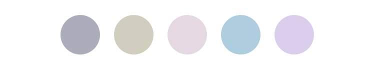 【2014秋冬の流行色】4つのカラーグループをおさえてビジネスカジュアルにトレンドを 2番目の画像