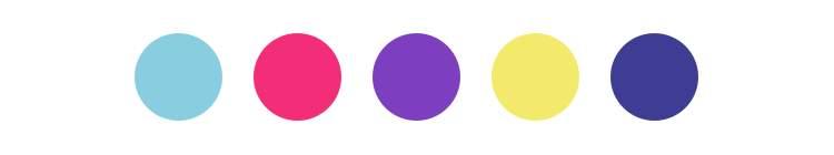 【2014秋冬の流行色】4つのカラーグループをおさえてビジネスカジュアルにトレンドを 6番目の画像