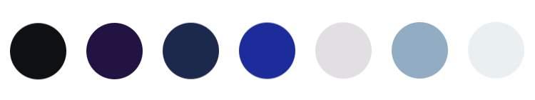 【2014秋冬の流行色】4つのカラーグループをおさえてビジネスカジュアルにトレンドを 8番目の画像