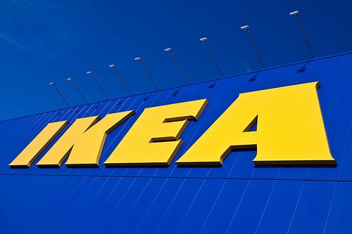 ユニクロ、スタバ、IKEAも! 非正規雇用を全員正社員にするワケ 1番目の画像