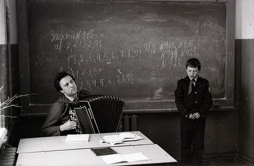 ハーバードの超人気講師が教える、人生経営学。『イノベーション・オブ・ライフ』 1番目の画像