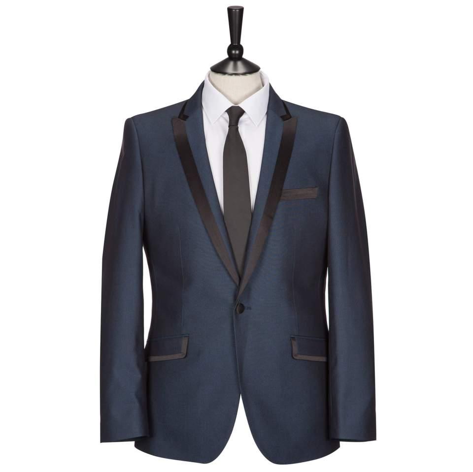 スーツの価格はいくらが妥当?スーツにかけるお金の平均とグレードの話 3番目の画像