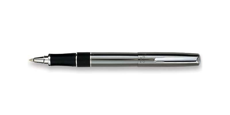 ちょっとした小物にもこだわりを。2000円以下なのに高級感漂う、書き味抜群なボールペン4選 3番目の画像