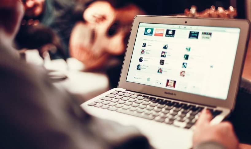 何から勉強すればいい? 「Ferret」ならWebマーケティングの勘所を手軽に学べる 1番目の画像