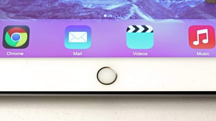 【新型iPad発表目前】16GBのモデルがなくなる?新型iPadリーク情報・噂まとめ 2番目の画像