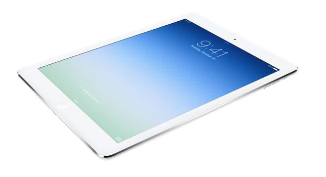 【新型iPad発表目前】16GBのモデルがなくなる?新型iPadリーク情報・噂まとめ 3番目の画像