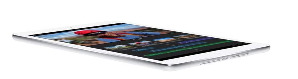 【新型iPad発表目前】16GBのモデルがなくなる?新型iPadリーク情報・噂まとめ 6番目の画像