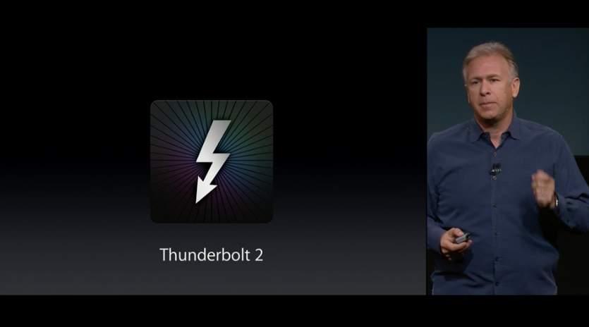 【Apple発表】iMac新製品速報:5K Retinaディスプレイ搭載でiMacはより美しく 8番目の画像