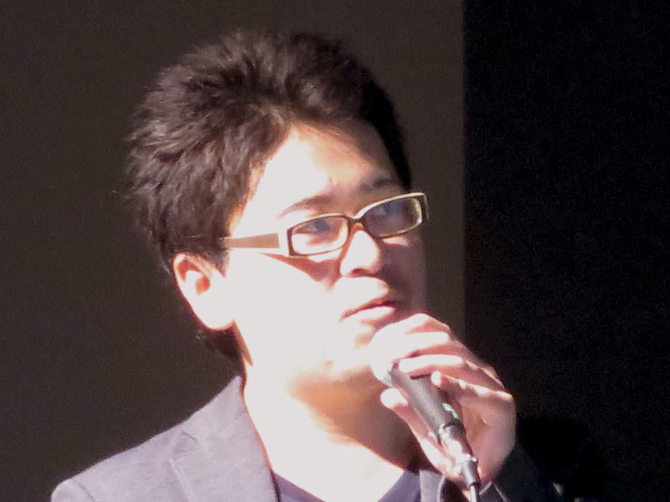 日本の最先端がここに集結!新進気鋭のベンチャー起業家9人に田原総一朗がメスを入れる! 9番目の画像