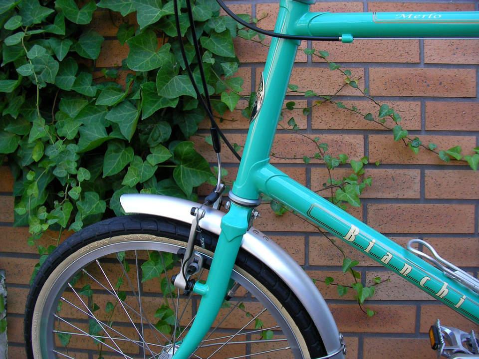 快適な自転車通勤なら「ミニベロ」がおすすめ! あなたの通勤ライフがもっと楽しくなる 1番目の画像