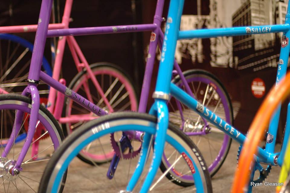 快適な自転車通勤なら「ミニベロ」がおすすめ! あなたの通勤ライフがもっと楽しくなる 4番目の画像
