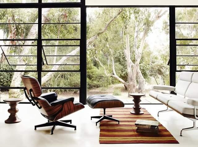 デザイナーズ家具をお手頃価格で! ジェネリック家具でちょっと贅沢な空間作ってみませんか? 1番目の画像