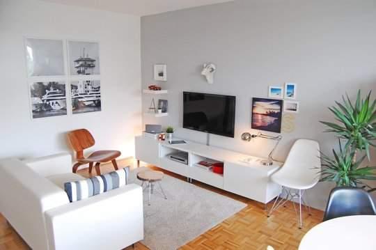 デザイナーズ家具をお手頃価格で! ジェネリック家具でちょっと贅沢な空間作ってみませんか? 2番目の画像