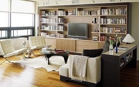 デザイナーズ家具をお手頃価格で! ジェネリック家具でちょっと贅沢な空間作ってみませんか? 4番目の画像