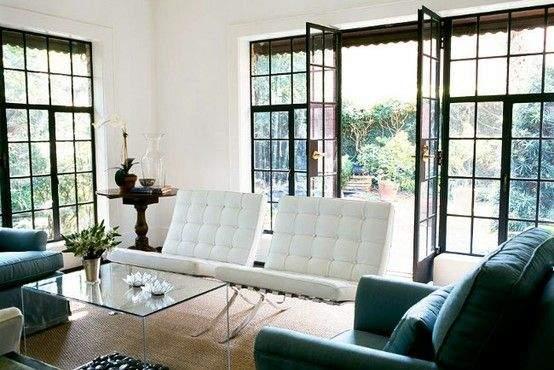 デザイナーズ家具をお手頃価格で! ジェネリック家具でちょっと贅沢な空間作ってみませんか? 5番目の画像