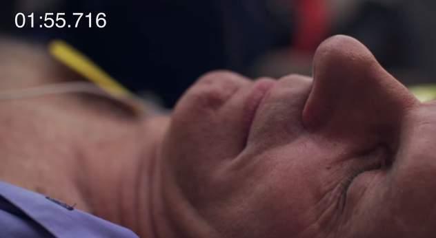 ドローンが救急医療を変える! AED搭載の救急救命ドローン「Ambulance Drone」 9番目の画像