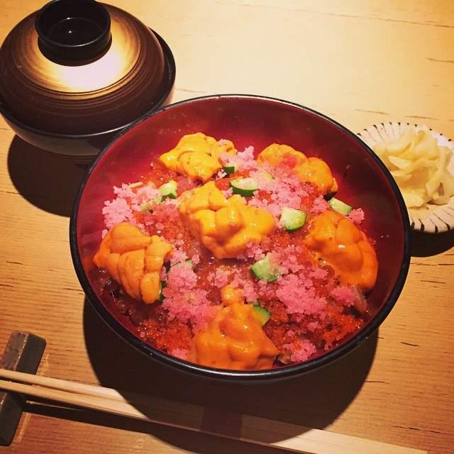 正直教えたくない、東京の感動した旨い食 10選(前編) 4番目の画像