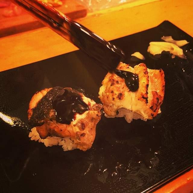 正直教えたくない、東京の感動した旨い食 10選(前編) 6番目の画像