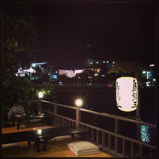 正直教えたくない、東京で感動した旨い食 10選(後編) 7番目の画像