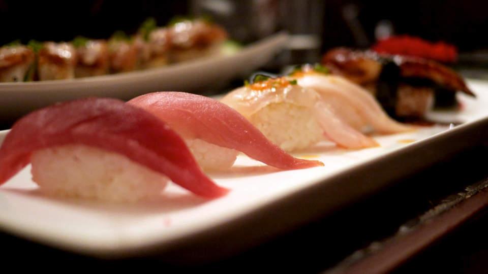 正直教えたくない、東京の感動した旨い食 10選(前編) 1番目の画像