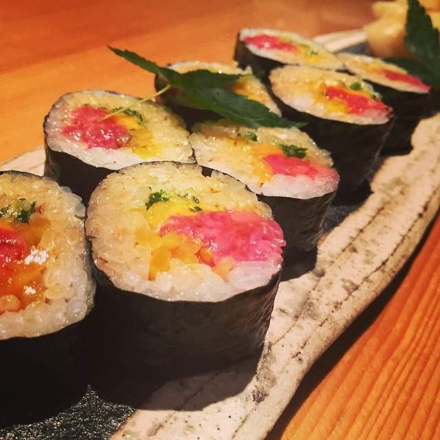 正直教えたくない、東京で感動した旨い食 10選(後編) 2番目の画像