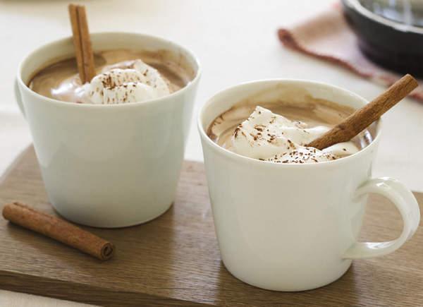 いつものコーヒーをひと味変えて。ひと手間かけた自分だけのアレンジコーヒーを楽しむ 1番目の画像