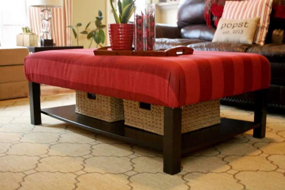 お手軽DIYなら「IKEAハック」。IKEAの家具にひと手間加えたら理想の家具になりました 2番目の画像