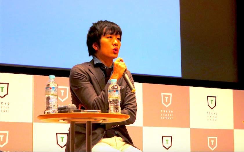 「世界を変える100人の社会起業家」フローレンス駒崎弘樹氏の明かす、『島耕作』世代との戦い方 2番目の画像