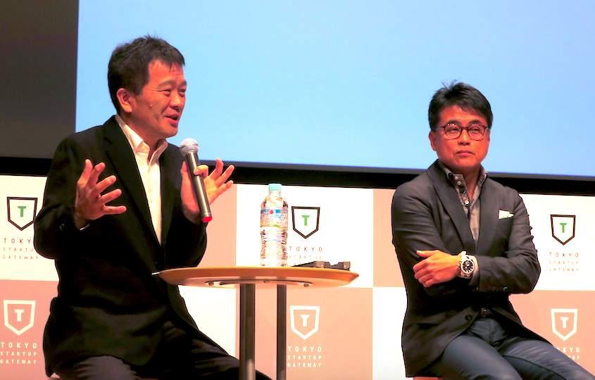 「世界を変える100人の社会起業家」フローレンス駒崎弘樹氏の明かす、『島耕作』世代との戦い方 4番目の画像
