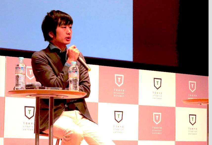 「世界を変える100人の社会起業家」フローレンス駒崎弘樹氏の明かす、『島耕作』世代との戦い方 5番目の画像