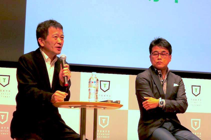 伝説的キャピタリスト・村口和孝氏は、こんな若者になら、金を出す! 「貧乏で無名・誠実・根性」 2番目の画像