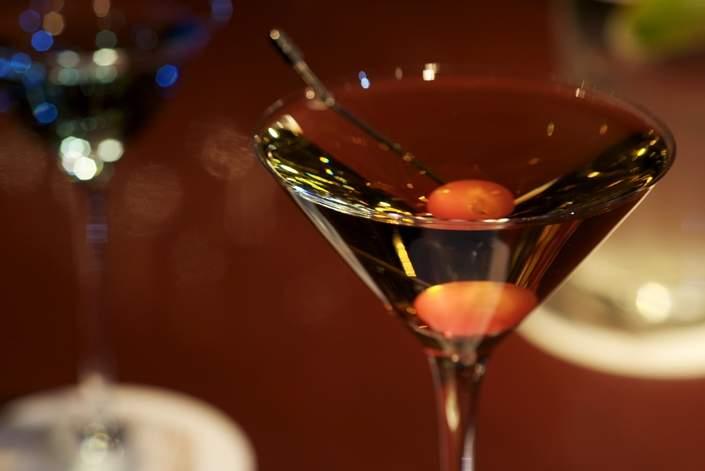 ウイスキーが苦手でも分かる美味しさ。ひと手間加えたウイスキーカクテルは試してみる価値がある 4番目の画像