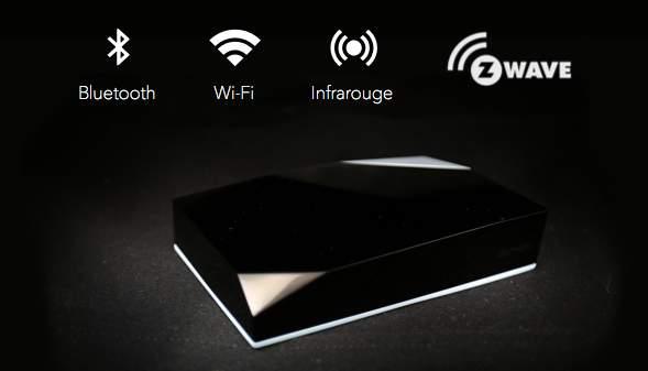 簡単・手軽にスマートホームを導入! スマホで全ての家電を操作できる時代が来るぞ 4番目の画像
