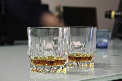 飲み会の乾杯の挨拶は会社のルール・マナーを守りつつ、ユニークで明るいものにしよう 1番目の画像