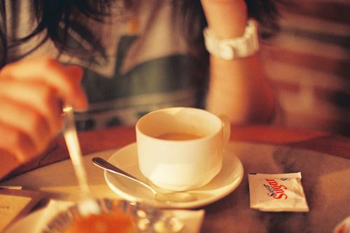 『カフェが街を作る』単なる飲食店の役割を超えて、人々を結ぶ場所に 1番目の画像