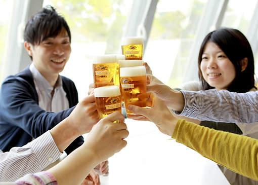 酒造りを見る・味わう・体験する。週末「酒蔵見学」で大人の社会科見学をしよう 3番目の画像