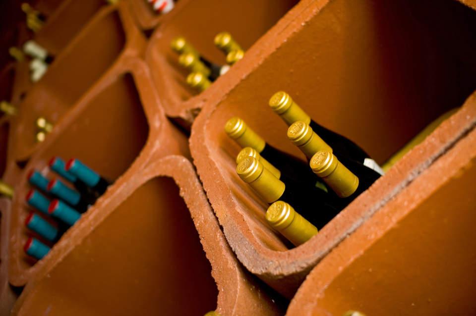 酒造りを見る・味わう・体験する。週末「酒蔵見学」で大人の社会科見学をしよう 4番目の画像