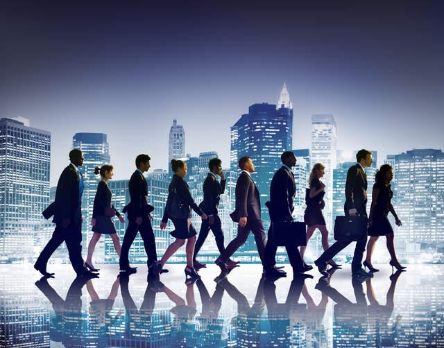 【会計士Xの裏帳簿】新相続税制スタート間近 東京への税理士大移動が始まる? 1番目の画像