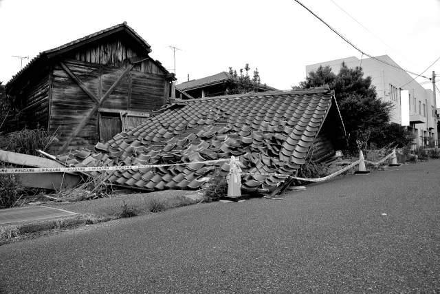 阪神淡路大震災復興基金、20年経過するも継続 震災の復興状況から今後の復興を考える 1番目の画像