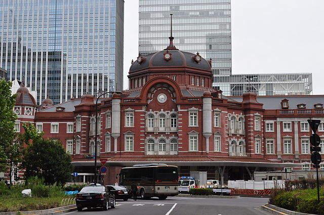 東京駅記念Suica:郵送、ネット予約で再販売決定 「購入希望者全員に行き渡る予定」 1番目の画像