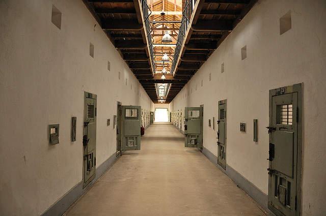 内閣府調査で「死刑制度容認派」は8割超 なぜ日本では死刑容認派が圧倒的多数を占めているのか? 1番目の画像