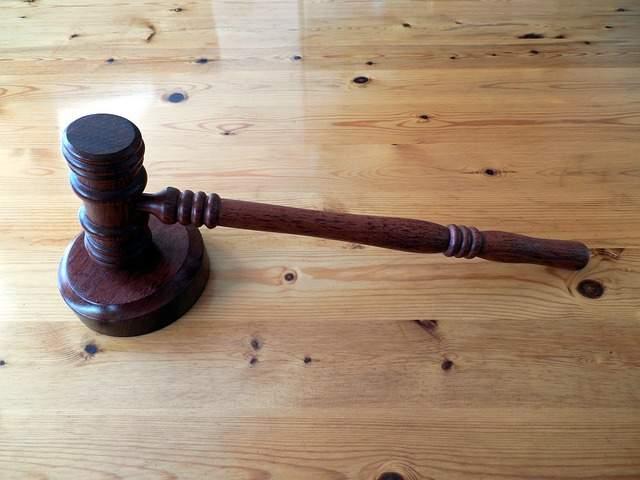 裁判員裁判の「死刑判決」を最高裁が棄却 問われる裁判員裁判の意義 1番目の画像