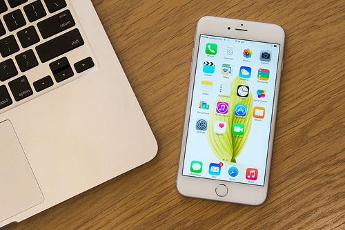 大幅なアップデートはなし? Appleの次世代OS「iOS 9」は安定性向上とバグの一掃がメイン 1番目の画像