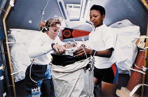 【次なるビジネスの場は宇宙へ】民間宇宙ビジネスが活発化。「アストロプレナー」の時代到来か 1番目の画像
