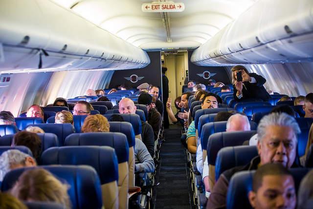 「従業員第一主義」で顧客満足度が向上。サウスウエスト航空の経営哲学には仕事を楽しむヒントがある 1番目の画像