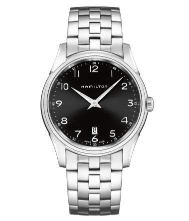 ルールを守ってスマートなビジネスマンに。スーツに合わせる腕時計、3つの掟 3番目の画像
