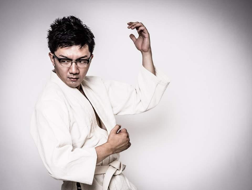 勝利を生む発想と心得を、相撲から学ぶ。『勝負脳の磨き方』 1番目の画像
