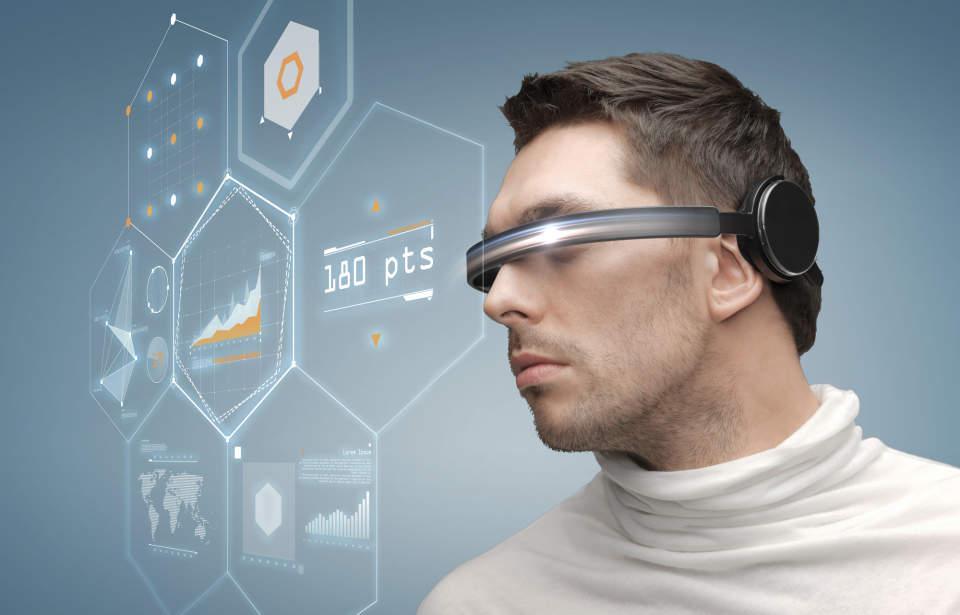 あなたは、真のイノベーターのバイブスを感じたことがあるか? ーー 新経済サミット2015 4番目の画像